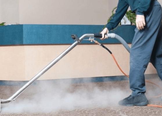 خطوات تطهير المنزل للحماية من الفيروسات والجراثيم